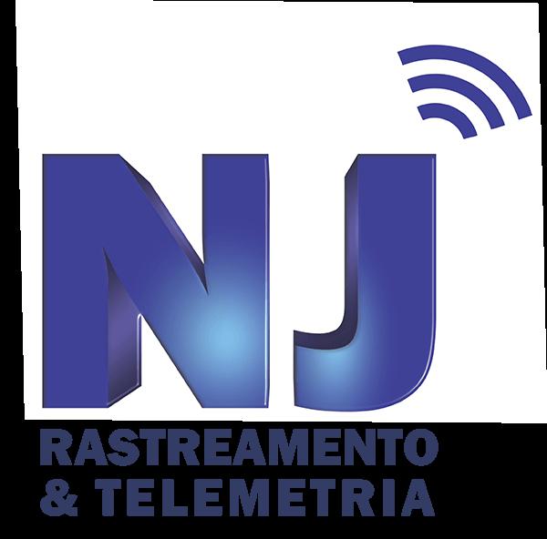 NJ Rastreamento Veicular
